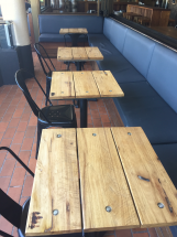 4pines Spotted Gum Tables3