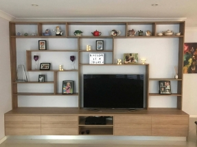 Recycled Spotted Gum (1)