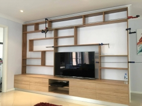 Recycled Spotted Gum (2)