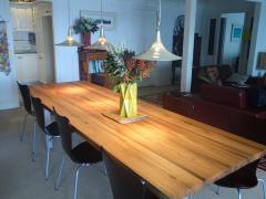 SG Table
