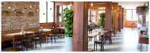 Recycled Timber - Ironbark - Batharms Hotel -C